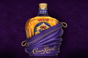 Crown Royal Web