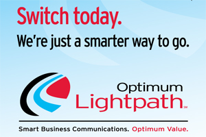 Optimum Lightpath