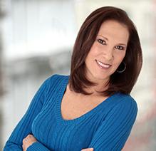 Wendy Padob